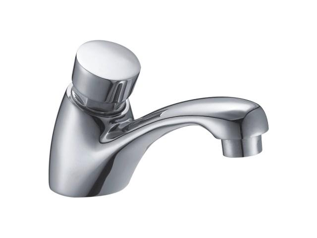 Best Price Superior Quality Self-Closing Water Tap Made by Brass