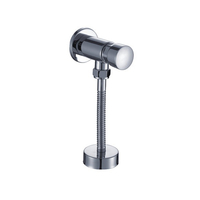 High Quality And Durable Time-Delay Toilet Wc Urinal Flush Valve