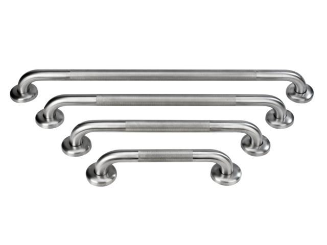 grab bars for bathrooms